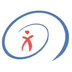 Fachärztliche  Gemeinschaftspraxis für Kinder- und Jugendmedizin Logo