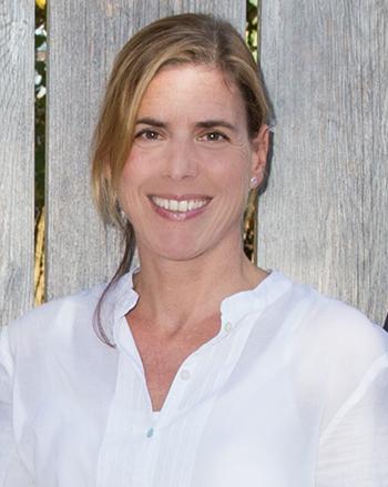 Dr. med. Jill Reitberger Fachärztin für Kinder- und Jugendmedizin