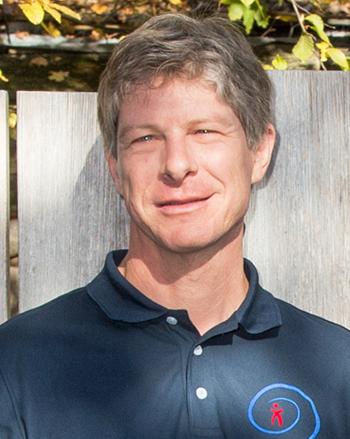 Dr. med. Tim Schmitz Facharzt für Kinder- und Jugendmedizin