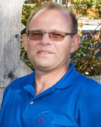 Dr. Martin Tollens Facharzt für Kinder- und Jugendmedizin
